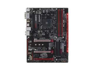 مادربرد گیگابایت AB350-Gaming 3