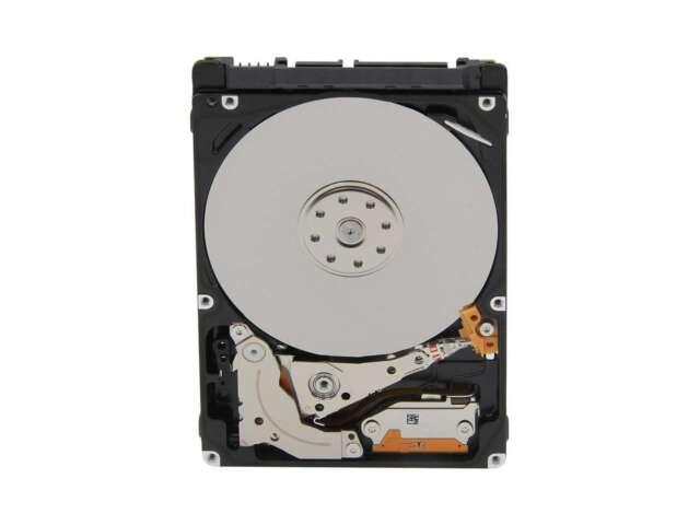 هارد دیسک اینترنال لپتاپ توشیبا L200 1TB HDWJ110EZSTA