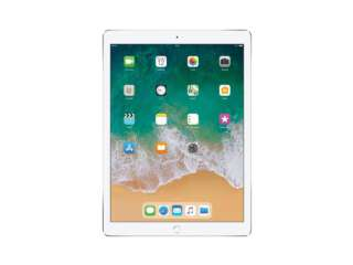 تبلت اپل iPad Pro 12.9 inch (2017) 512GB - Cellular