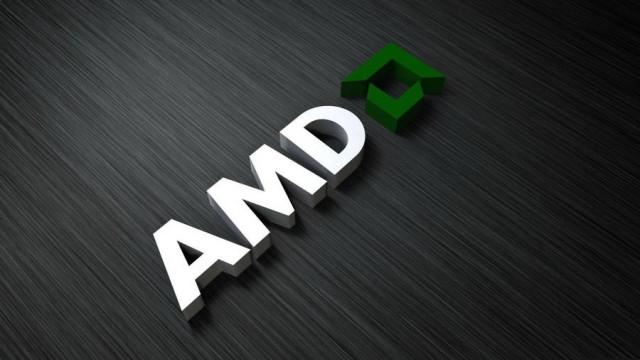 عرضه کارتهای گرافیک 7 نانومتری AMD در سال جاری