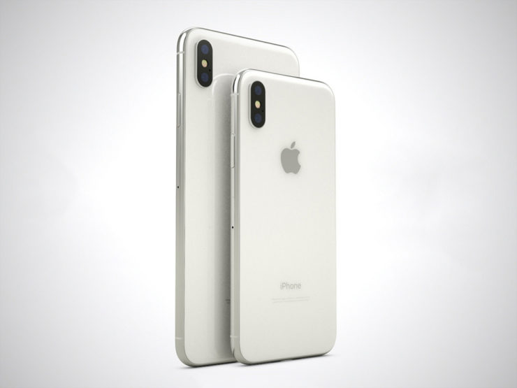 iPhone-X-and-iPhone-X-Plus