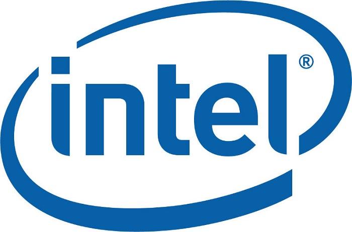 مشکل تأمین موجودی پردازندههای اینتل ممکن است تا نیمه دوم سال 2019 ادامه یابد!