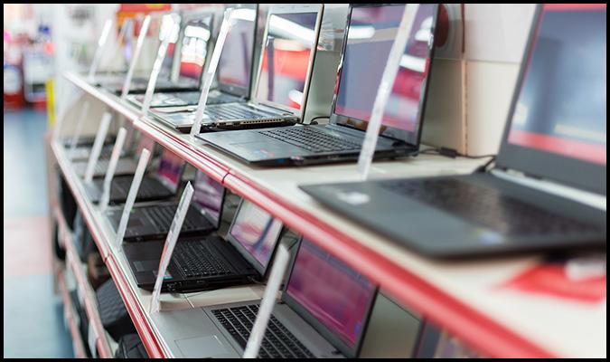 راهنمای خرید لپتاپ برای تمام گروه های کاربری