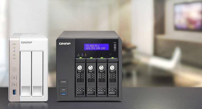 هارد دیسک اینترنال سیگیت IronWolf 3TB ST3000VN007