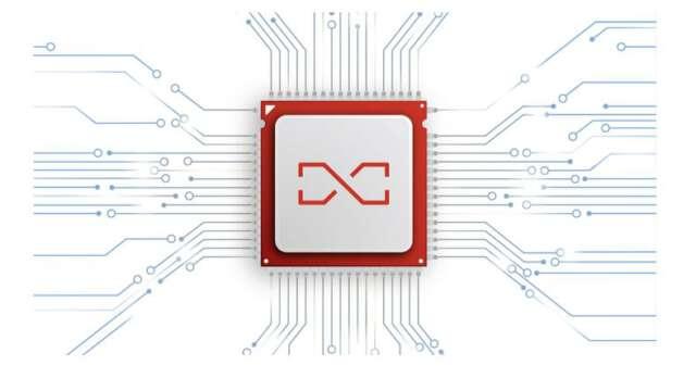 هارد دیسک اینترنال لپتاپ توشیبا L200 500GB HDWJ105EZSTA