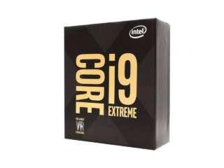 پردازنده اینتل Core i9-7980XE Processor