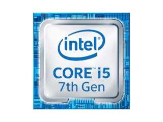 پردازنده اینتل Core i5-7400 Processor