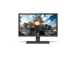 مانیتور بنکیو RL2755HM Gaming سایز 27 اینچ