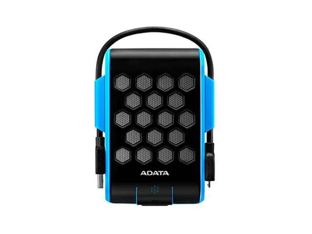 ذخیره ساز اکسترنال ای دیتا HD720 1TB AHD720-1TU3