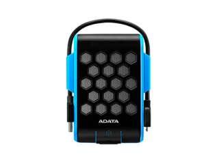 ذخیره ساز اکسترنال ای دیتا HD720 2TB AHD720-2TU3
