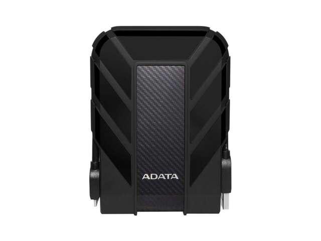 ذخیره ساز اکسترنال ای دیتا HD710 Pro 4TB AHD710P-4TU31