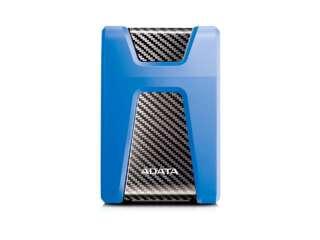 ذخیره ساز اکسترنال ای دیتا HD650 2TB AHD650-2TU31