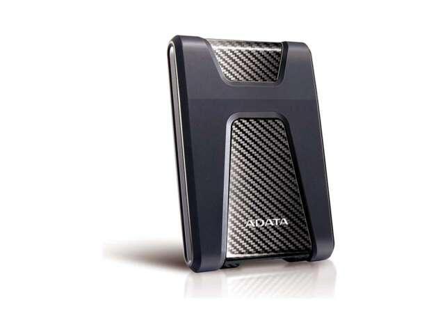 ذخیره ساز اکسترنال ای دیتا HD650 4TB AHD650-4TU31