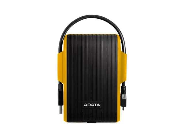 ذخیره ساز اکسترنال ای دیتا HD725 2TB AHD725-2TU31