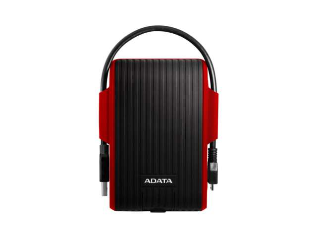 ذخیره ساز اکسترنال ای دیتا HD725 1TB AHD725-1TU31