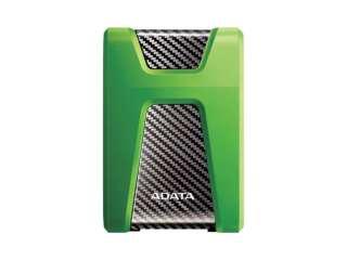 ذخیره ساز اکسترنال ای دیتا HD650X 2TB AHD650X-2TU3-CGN