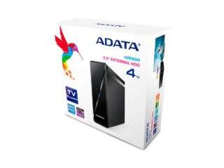 ذخیره ساز اکسترنال ای دیتا HM900 4TB AHM900-4TU3