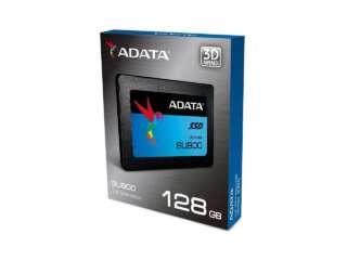 """اساسدی ایدیتا Ultimate SU800 128GB 2.5"""" ASU800SS-128GT-C"""