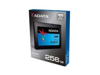 """اساسدی ایدیتا Ultimate SU800 256GB 2.5"""" ASU800SS-256GT-C"""