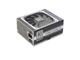 پاور گرین GP1200B-OC+