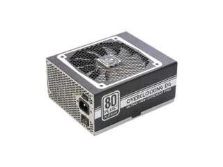 پاور گرین GP1050B-OC+