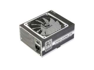 پاور گرین GP650B-OCPT