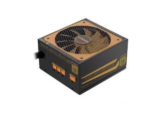 پاور گرین GP600B-HP+
