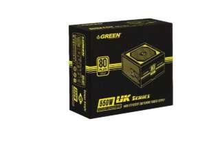پاور گرین GP550A-UK