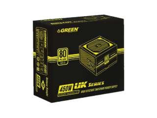 پاور گرین GP450A-UK