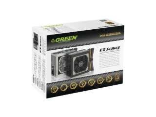 پاور گرین GP480A-ES