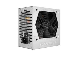 پاور گرین GP430A-SP+