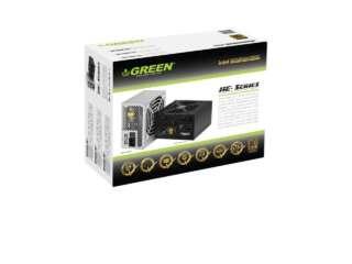 پاور گرین GP330A-HE+