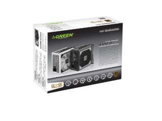 پاور گرین GP530A-EUD