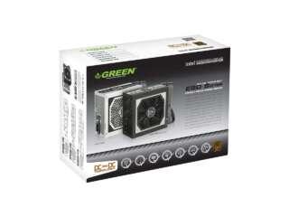 پاور گرین GP480A-ESD