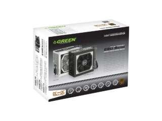 پاور گرین GP530A-ESD