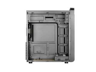 کیس کامپیوتر گرین ECO