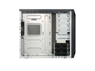 کیس کامپیوتر گرین Pars+