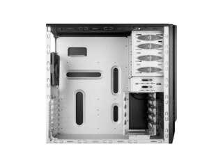 کیس کامپیوتر گرین Magnom+