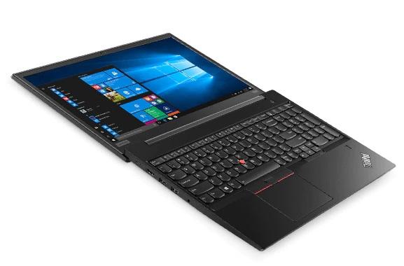 لپ تاپ لنوو E580