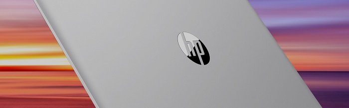 "لپ تاپ اچ پی ProBook 650 G3 15.6"" - intel Core i5 - 8GB - 1TB - intel"