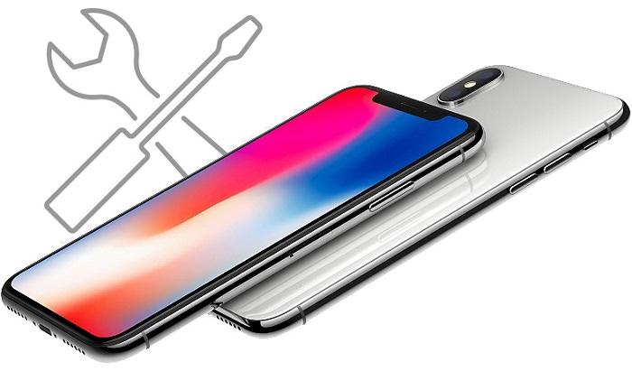 iphone-x-service-repair-fees