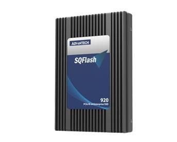 SQFlash 920