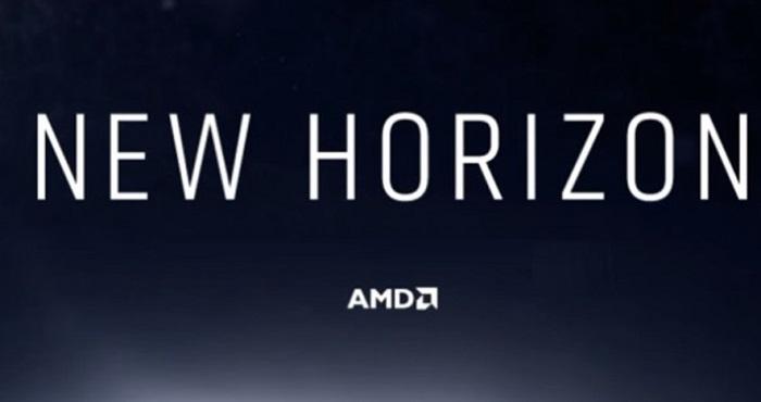 احتمال معرفی نسل دوم معماری ZEN کمپانی AMD در تاریخ ششم نوامبر سال جاری