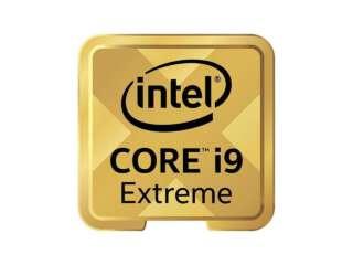 پردازنده اینتل Core i9-9980XE