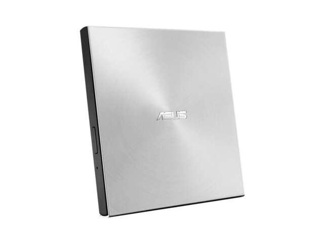 دی وی دی رایتر اکسترنال ایسوس ZenDrive U7M (SDRW-08U7M-U)