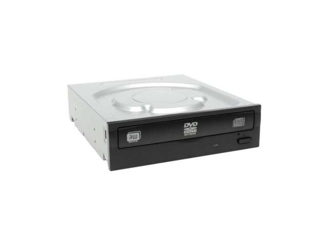 دی وی دی رایتر اینترنال لایت آن iHAS124 بدون جعبه