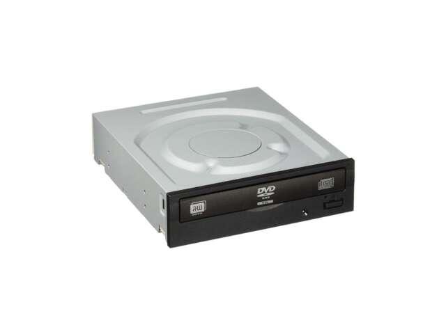 دی وی دی رایتر اینترنال لایت آن iHAS122 بدون جعبه