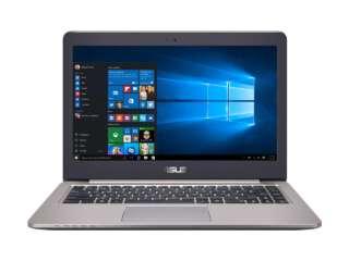 """لپ تاپ ایسوس VivoBook V401UQ 14"""" - intel Core i7 - 8GB - 1TB - Nvidia 2GB"""