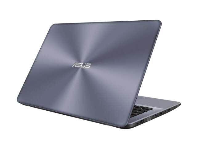 """لپ تاپ ایسوس VivoBook R419UN 14"""" - intel Core i7 - 8GB - 1TB - Nvidia 4GB"""