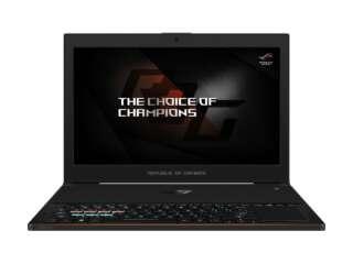 """لپ تاپ ایسوس ROG Zephyrus GX501VI 15.6"""" - intel Core i7 - 24GB - 1TB SSD - Nvidia 8GB"""